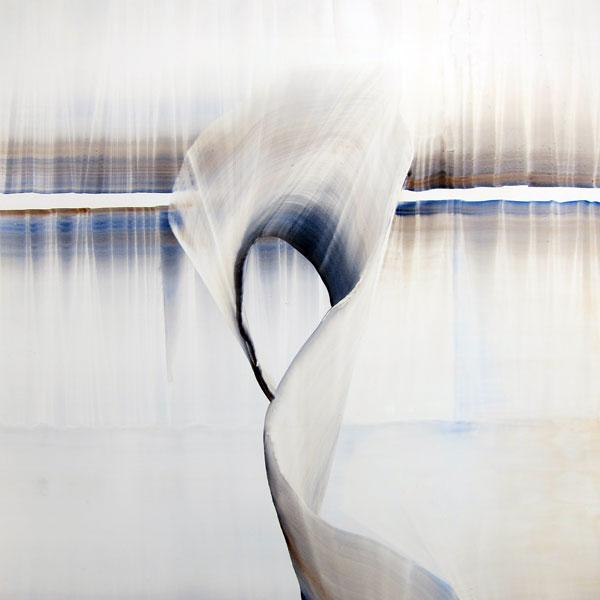 w-illusions-24-40x40-2015