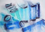 bobines-bleues-p1060378