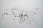 chaises-crayon-p1060222