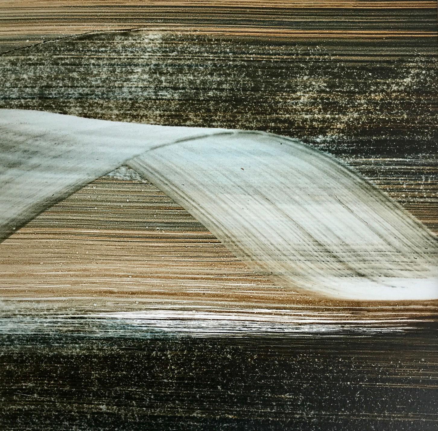 allegories-13bis-20x20
