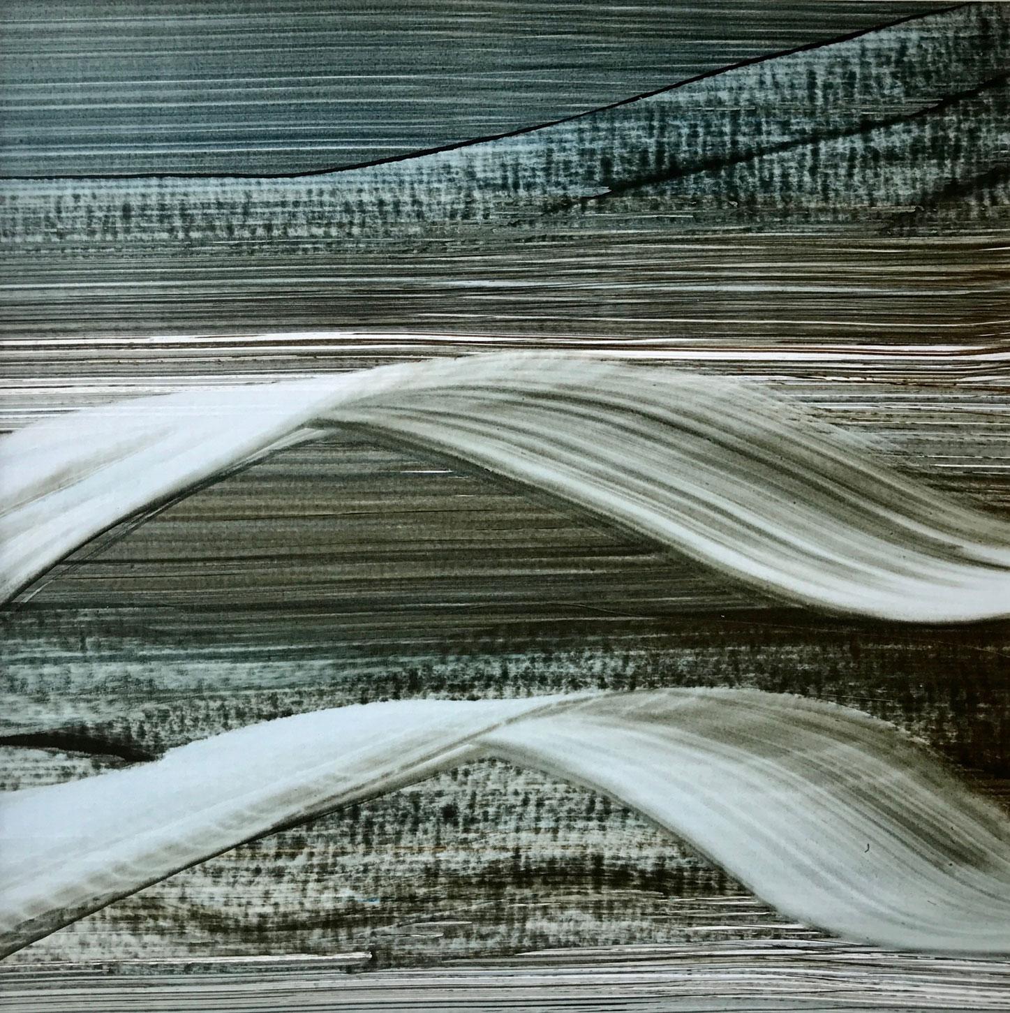 allegories-14bis-20x20