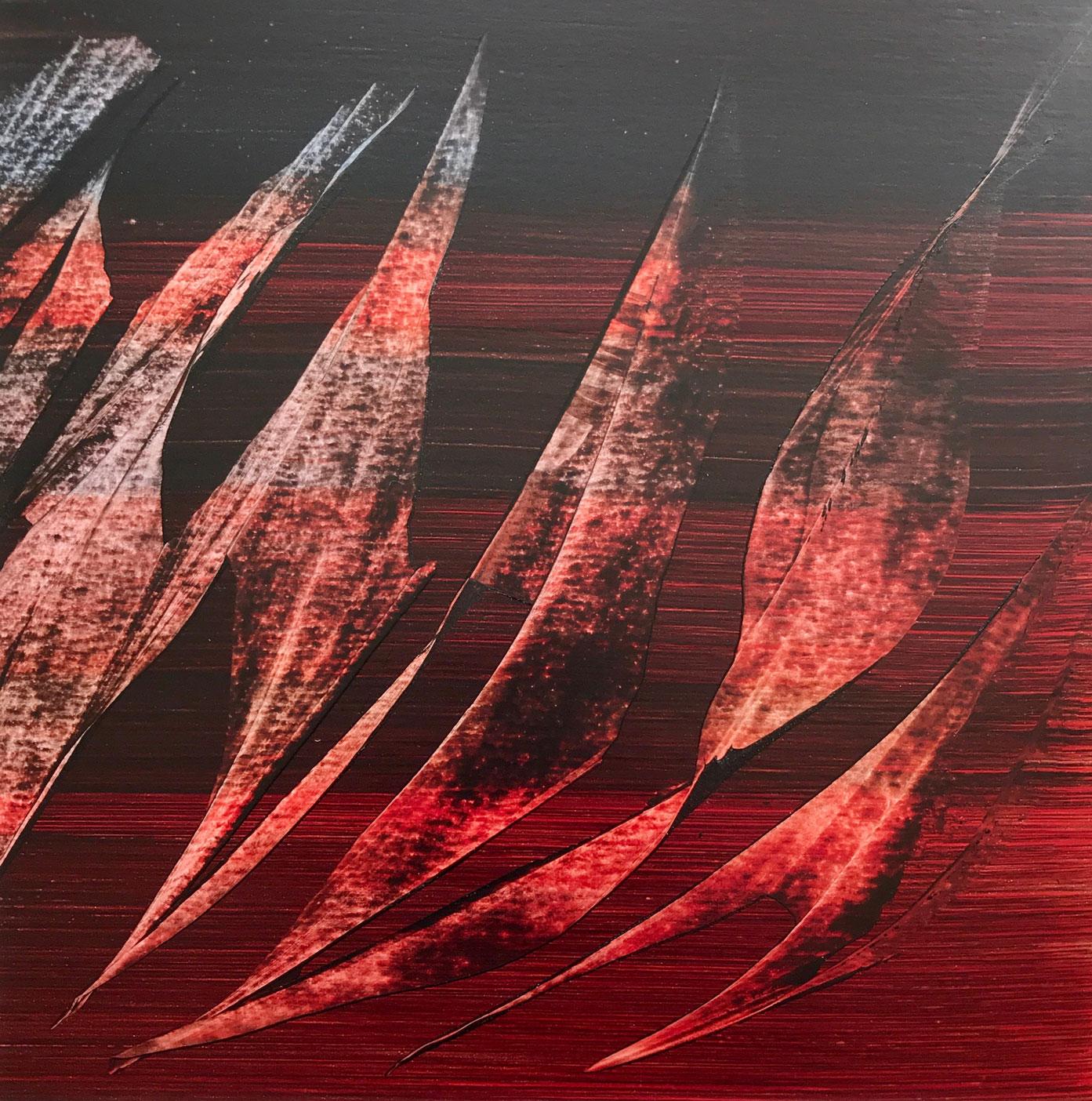 allegories-24bis-30x30