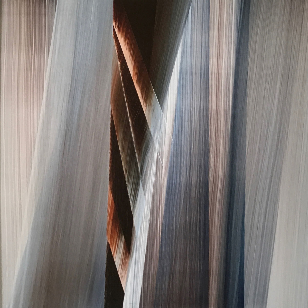 meditation-13-50x50