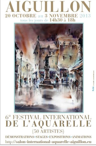http://www.salon-international-aquarelle-aiguillon.eu/sinscrire_en_ligne_au_stage.html