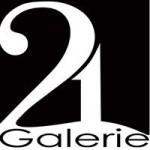 evelyne Delfour galerie 21