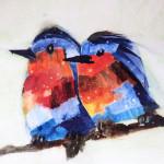 5-oiseaux-cours-E.Delfour